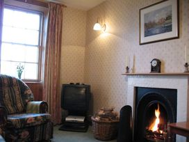 Craggs Cottage - Scottish Lowlands - 972508 - thumbnail photo 2