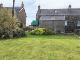 Craggs Cottage - Scottish Lowlands - 972508 - thumbnail photo 17