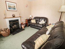 Craggs Cottage - Scottish Lowlands - 972508 - thumbnail photo 2