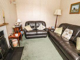Craggs Cottage - Scottish Lowlands - 972508 - thumbnail photo 3