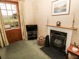 Craggs Cottage - Scottish Lowlands - 972508 - thumbnail photo 4