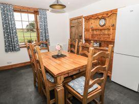 Craggs Cottage - Scottish Lowlands - 972508 - thumbnail photo 6