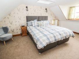 Craggs Cottage - Scottish Lowlands - 972508 - thumbnail photo 10