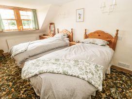 Craggs Cottage - Scottish Lowlands - 972508 - thumbnail photo 14