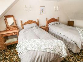 Craggs Cottage - Scottish Lowlands - 972508 - thumbnail photo 17