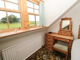 Craggs Cottage - Scottish Lowlands - 972508 - thumbnail photo 18