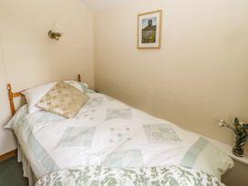Craggs Cottage - Scottish Lowlands - 972508 - thumbnail photo 21