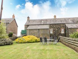 Craggs Cottage - Scottish Lowlands - 972508 - thumbnail photo 24