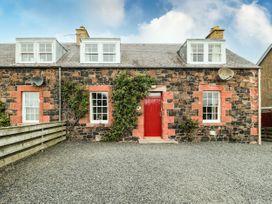 Craggs Cottage - Scottish Lowlands - 972508 - thumbnail photo 25