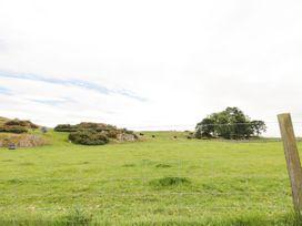 Craggs Cottage - Scottish Lowlands - 972508 - thumbnail photo 27