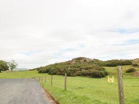 Craggs Cottage - Scottish Lowlands - 972508 - thumbnail photo 28