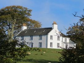 Acharossan House - Scottish Highlands - 972515 - thumbnail photo 1