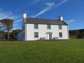 Acharossan House - Scottish Highlands - 972515 - thumbnail photo 10