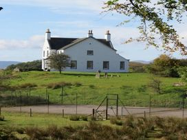 Acharossan House - Scottish Highlands - 972515 - thumbnail photo 11