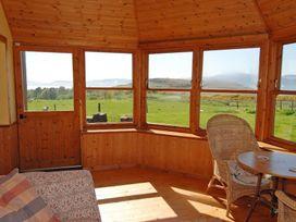 Inveryne Cottage - Scottish Highlands - 972516 - thumbnail photo 2
