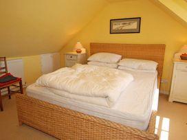 Inveryne Cottage - Scottish Highlands - 972516 - thumbnail photo 3
