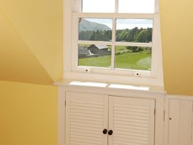 Inveryne Cottage - Scottish Highlands - 972516 - thumbnail photo 5