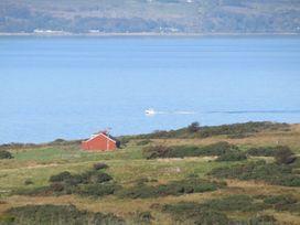 Inveryne Cottage - Scottish Highlands - 972516 - thumbnail photo 6