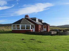 Inveryne Cottage - Scottish Highlands - 972516 - thumbnail photo 7