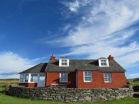 Inveryne Cottage - Scottish Highlands - 972516 - thumbnail photo 8