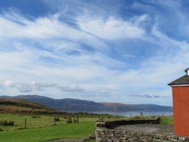 Inveryne Cottage - Scottish Highlands - 972516 - thumbnail photo 9