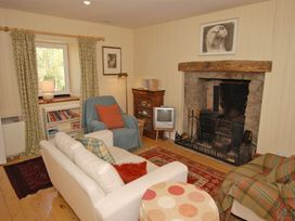 Lilybank Cottage - Scottish Highlands - 972517 - thumbnail photo 2