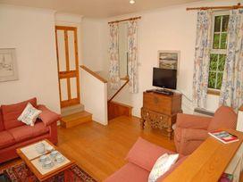 Craigard Cottage - Scottish Highlands - 972518 - thumbnail photo 2