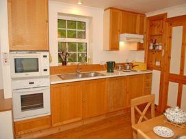 Craigard Cottage - Scottish Highlands - 972518 - thumbnail photo 3