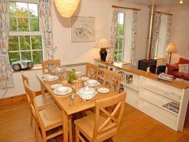 Craigard Cottage - Scottish Highlands - 972518 - thumbnail photo 4