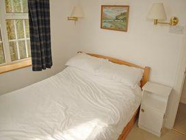 Craigard Cottage - Scottish Highlands - 972518 - thumbnail photo 5