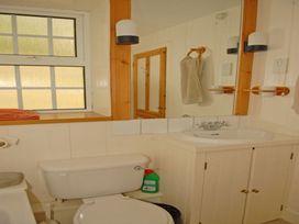 Craigard Cottage - Scottish Highlands - 972518 - thumbnail photo 6