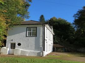 Craigard Cottage - Scottish Highlands - 972518 - thumbnail photo 7