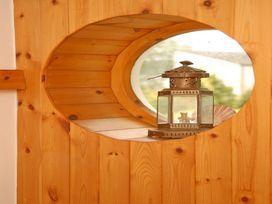 Craigard Cottage - Scottish Highlands - 972518 - thumbnail photo 8
