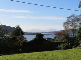 Craigard Cottage - Scottish Highlands - 972518 - thumbnail photo 9