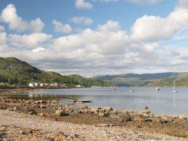 Craigard Cottage - Scottish Highlands - 972518 - thumbnail photo 12