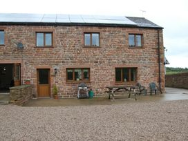 3 bedroom Cottage for rent in Ousby