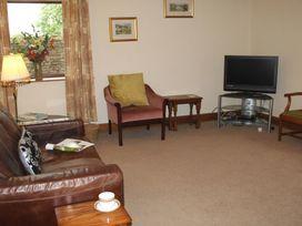 Eden View - Lake District - 972527 - thumbnail photo 3