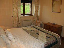 Eden View - Lake District - 972527 - thumbnail photo 9