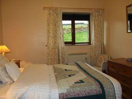 Eden View - Lake District - 972527 - thumbnail photo 11