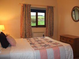 Eden View - Lake District - 972527 - thumbnail photo 12