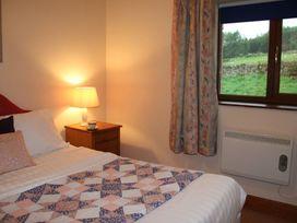 Eden View - Lake District - 972527 - thumbnail photo 13