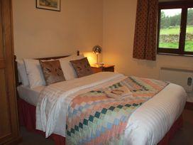 Eden View - Lake District - 972527 - thumbnail photo 15
