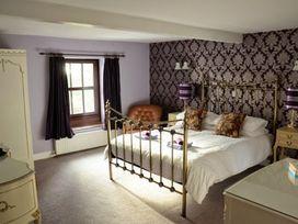 Greety Gate House - Lake District - 972536 - thumbnail photo 1