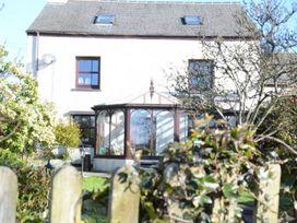 Greety Gate House - Lake District - 972536 - thumbnail photo 2