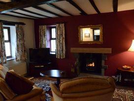 Greety Gate House - Lake District - 972536 - thumbnail photo 3
