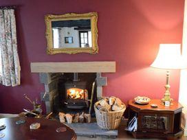 Greety Gate House - Lake District - 972536 - thumbnail photo 4