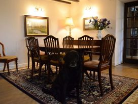 Greety Gate House - Lake District - 972536 - thumbnail photo 5