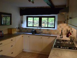 Greety Gate House - Lake District - 972536 - thumbnail photo 6