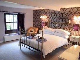 Greety Gate House - Lake District - 972536 - thumbnail photo 8