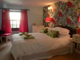 Greety Gate House - Lake District - 972536 - thumbnail photo 10